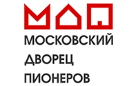 Дворец Пионеров на Воробьевых