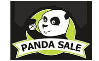 pandasale