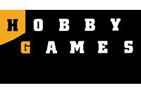 Hobby Games Калининград